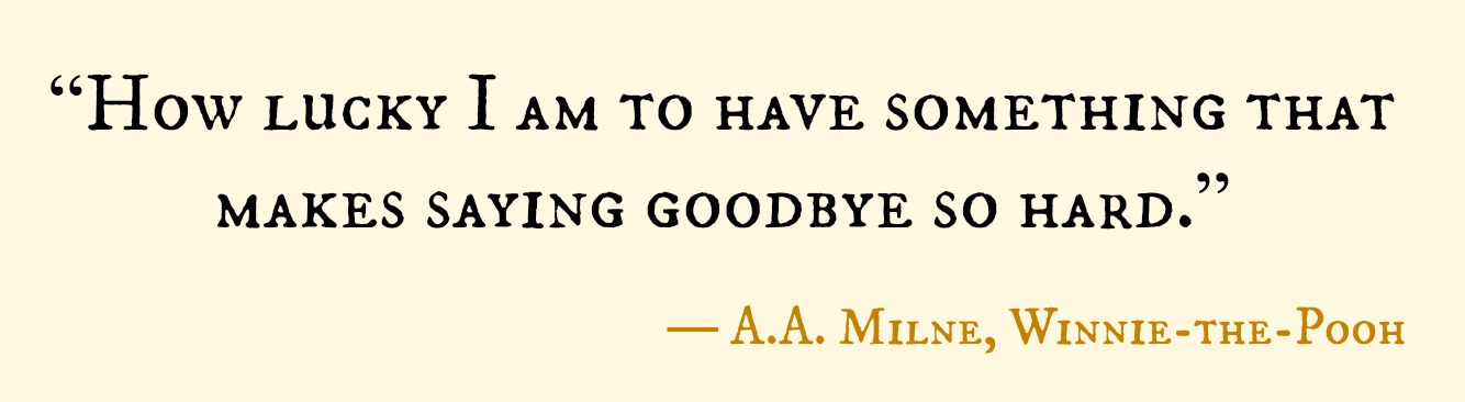 Goodbye Quotes For Friends Moving Away | www.imgkid.com ...