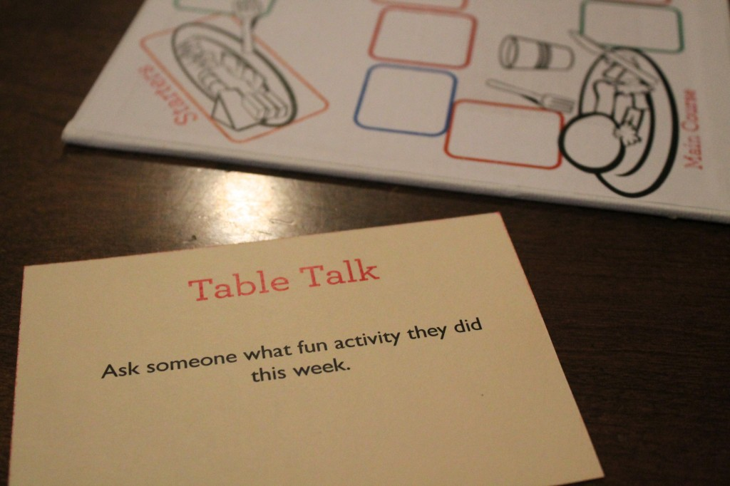 A Fun Way To Teach Kids Manners • Motherhood And More