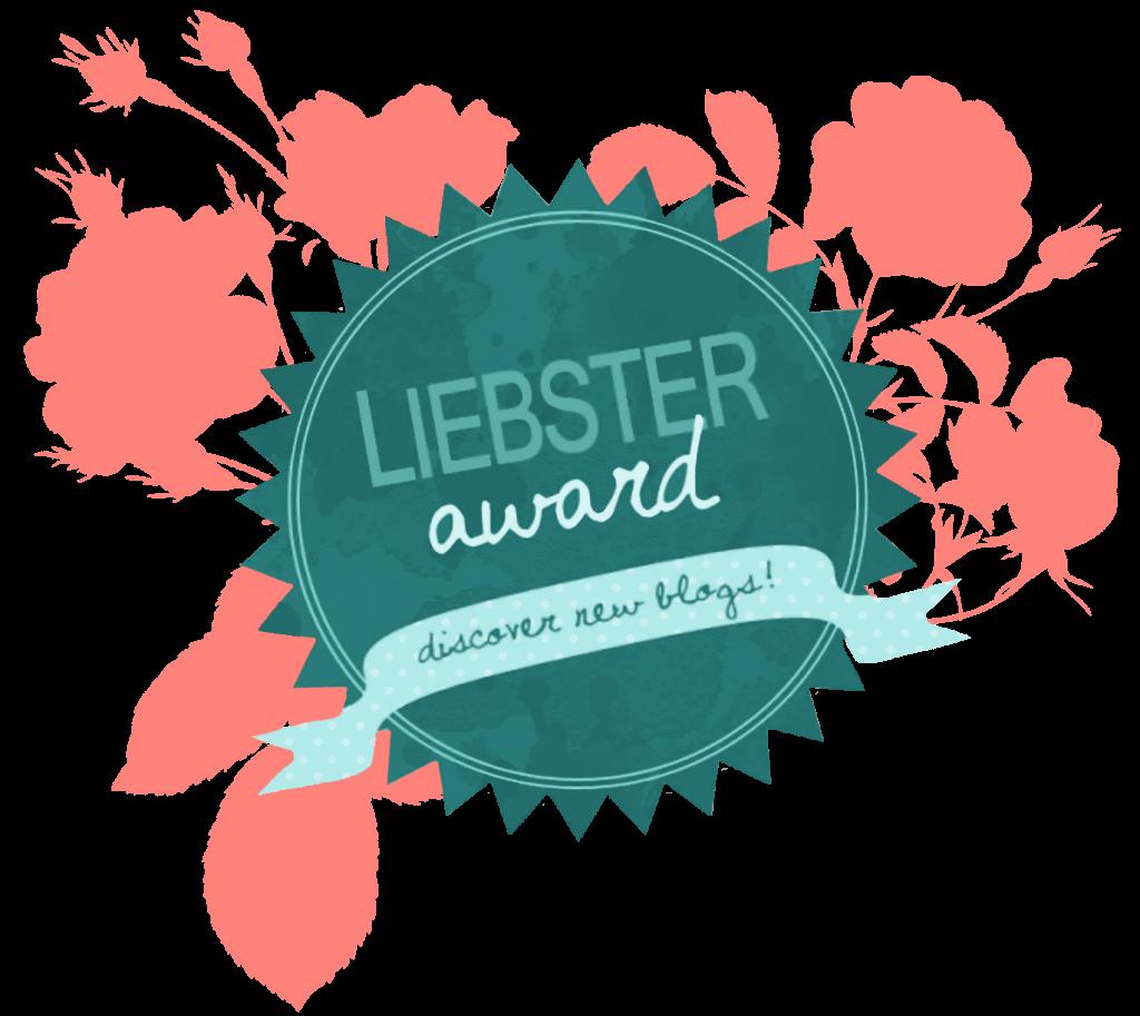 liesbster-2-1024x913