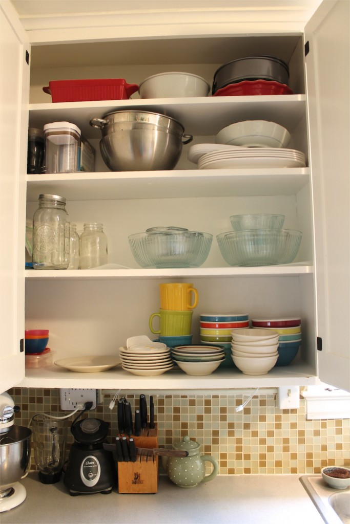KitchenLG10