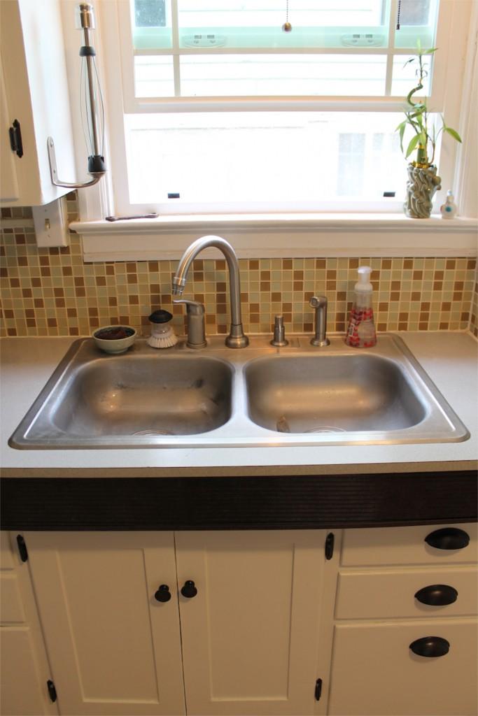 KitchenLG12