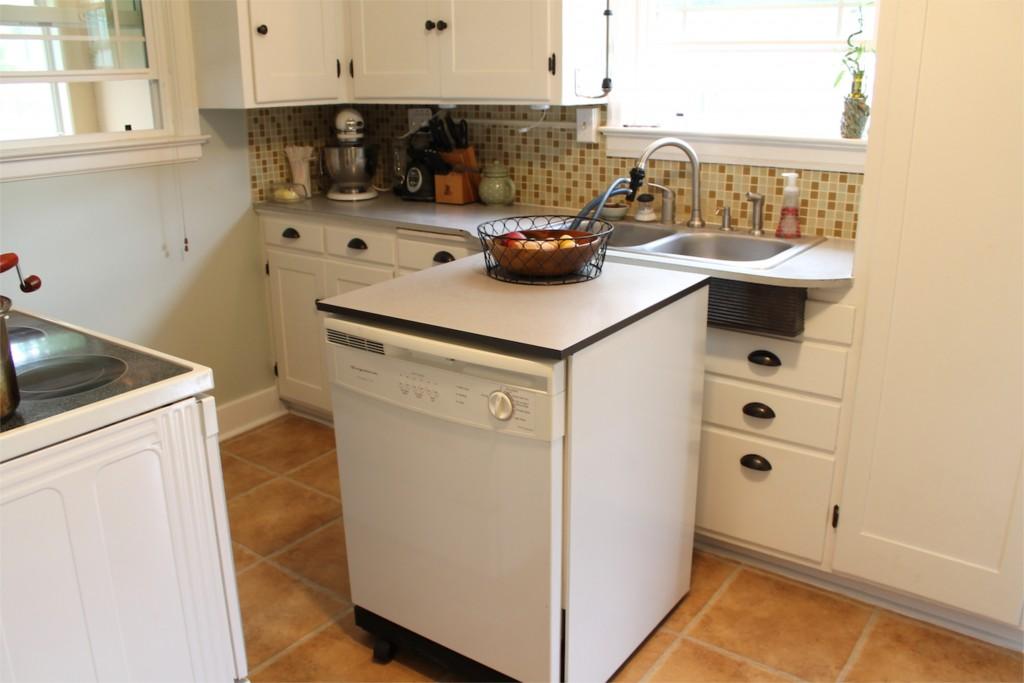 KitchenLG17