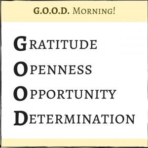 G.O.O.D MorningMeditation (1)