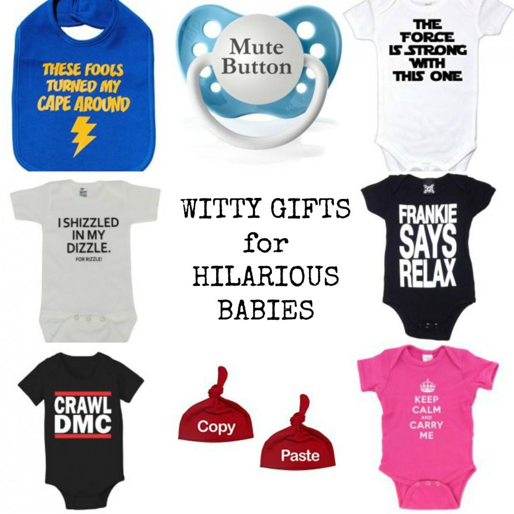 BabyGifts1